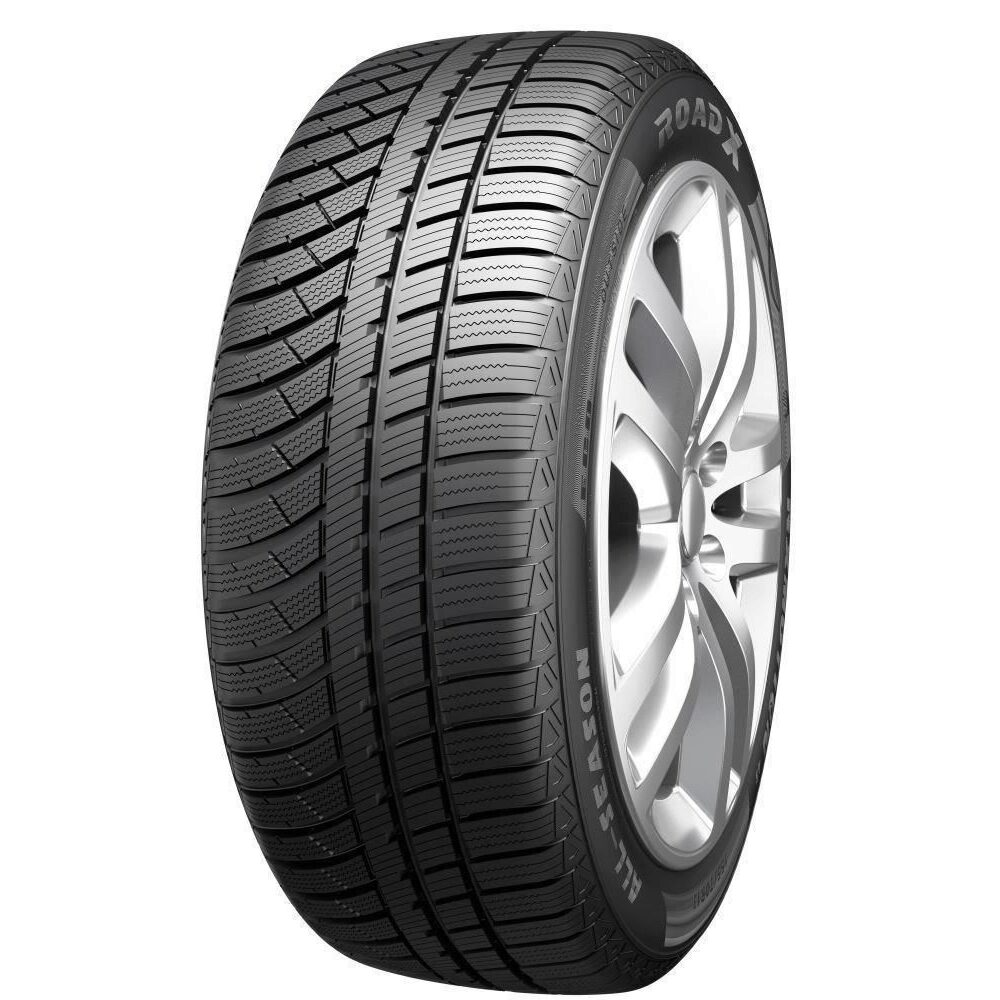 Anvelopa All Season RoadX RxMotion-4S 155/65R14 75T