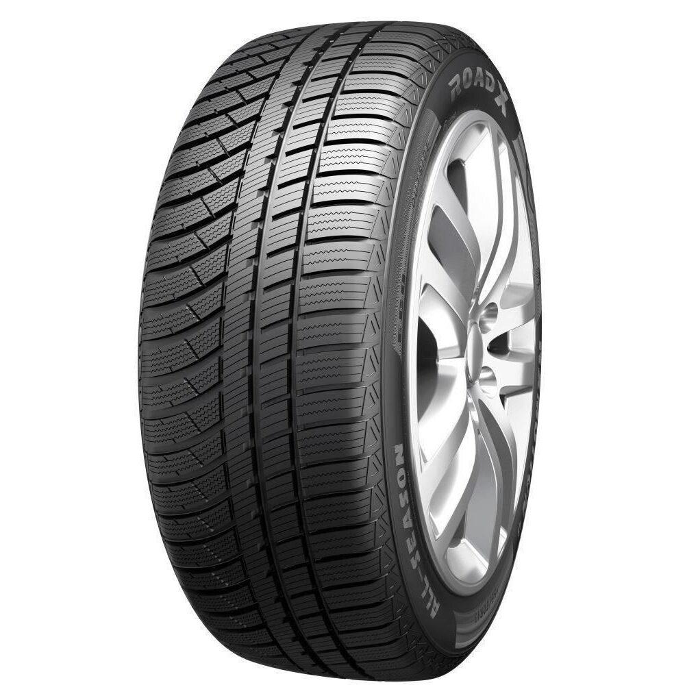 Anvelopa All Season RoadX RxMotion-4S 195/55R16 87V
