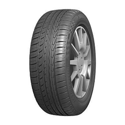 Anvelopa Vara RoadX RxMotion-U11 RunFlat 275/40R19 101Y